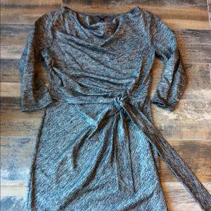 Ann Taylor Dress Sz M excellent condition